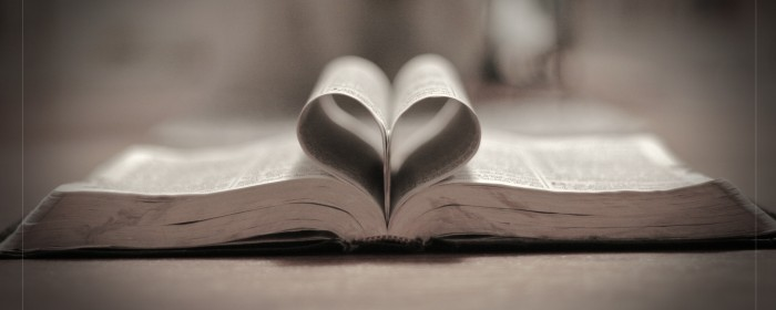 Bible (2)