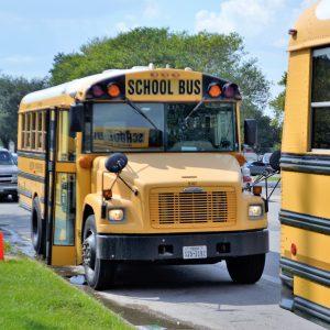 school-buses-2801134